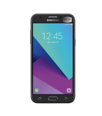 Samsung Galaxy J3 - GSM Unlocked