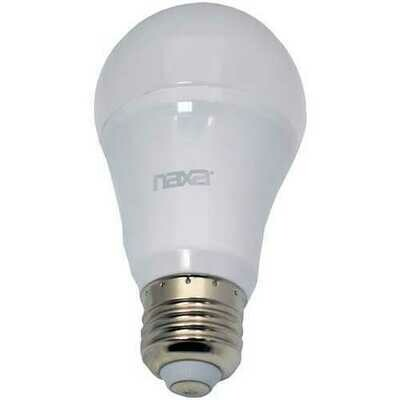 Naxa Wi-fi Smart Bulb (pack of 1 Ea)