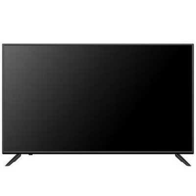 JVC LT-43MAR595 LT-43MAR595 43-Inch Class 4K UHD Roku Smart LED TV