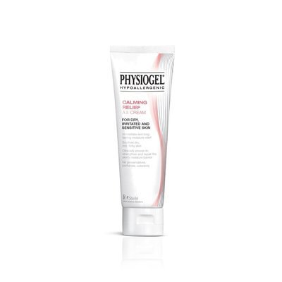 Physiogel A.I. Cream Lipid Balm (1 tube)