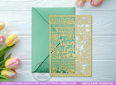 DIY Laser Simple-Mexicana-Papel-Picado-02