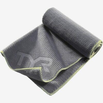 Полотенце синтетическое TYR Hyper-Dry Sport TowelLarge