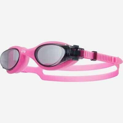 Очки для плавания TYR Vesi Femme