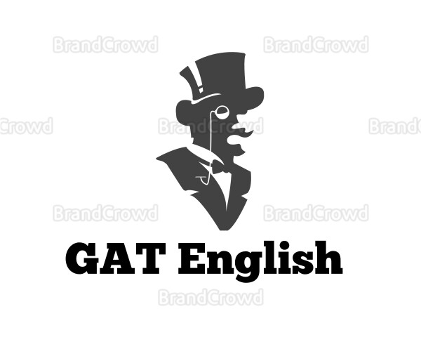 GAT English Notes and Questions
