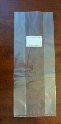 Unicorn Bag XLS-A for Mushroom Growers