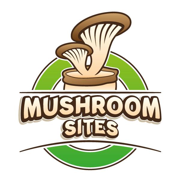 Mushroom Websites