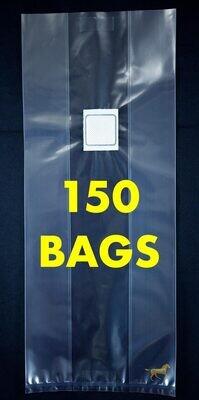 Unicorn Bag Type 3T - 150 Count