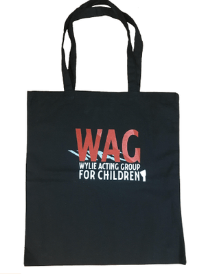 WAG Bags - Small