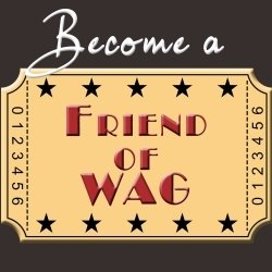 Friends of WAG