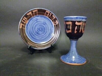 Eucharist Set