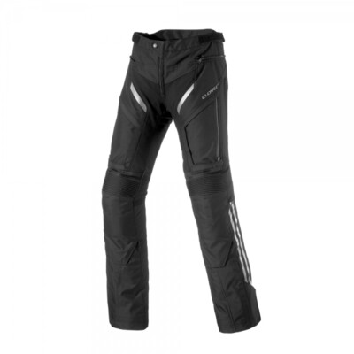 Pantaloni CLOVER LIGHT PRO 3 WP Touring 1390 N/N