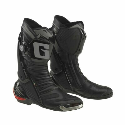 STIVALI GAERNE RACING GP1 EVO col. BLACK