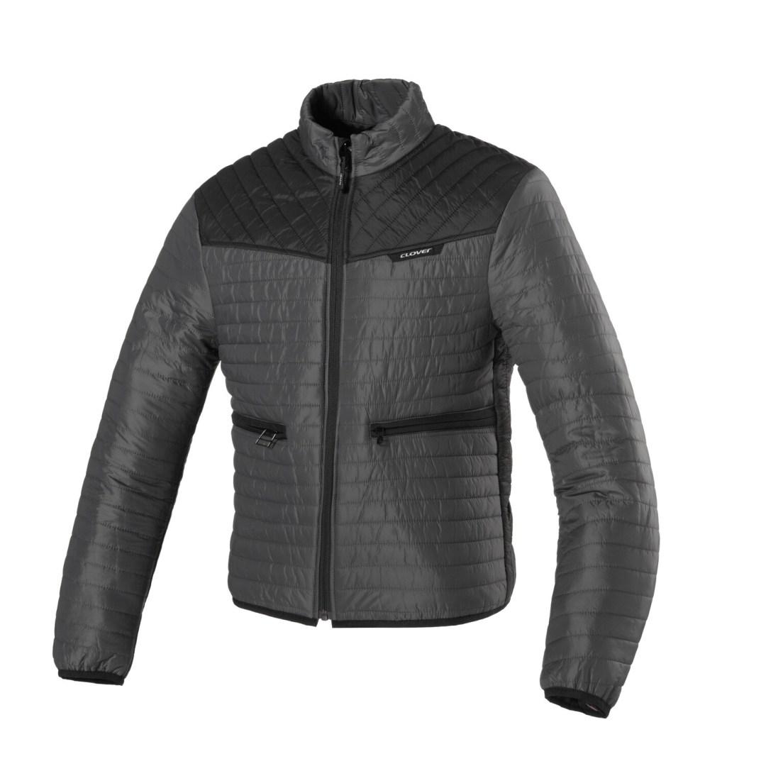 Giacca Clover PARIS 2 (termica per giacca DAKAR 2)