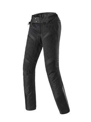 Pantaloni ventilati LADY CLOVER VENTOURING 3 WP 1369 N/N