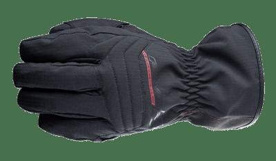 Guanti impermeabili FIVE mod. ALL WEATHER