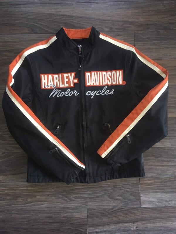 Manteau pour Femme Harley-Davidson® 41500-36VW