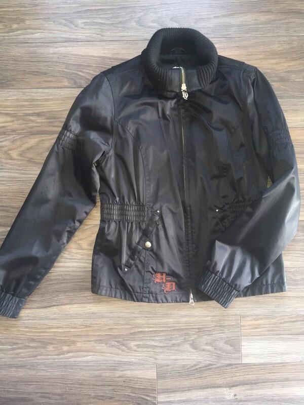 Manteau pour Femme Harley-Davidson® 97481-09VW