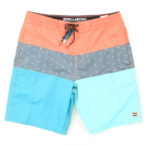 Billabong Lo Tides 19' Boardshorts