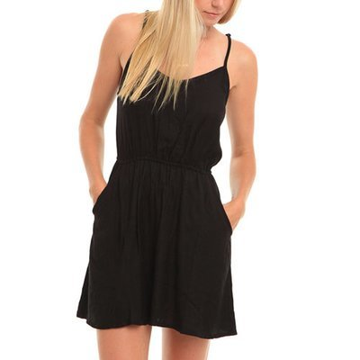 Volcom Saturn Day Dress