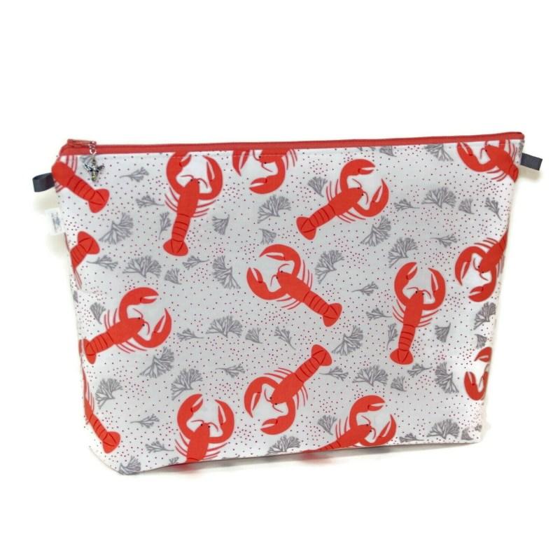 Lobsters Aplenty - Large Wedge