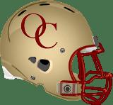 2006 Oaks Christian (CA) - FNL team sheet