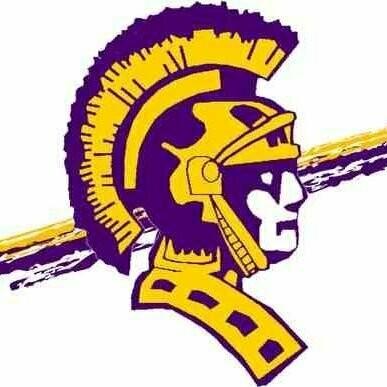 2013 Northwestern (SC) - FNL team sheet