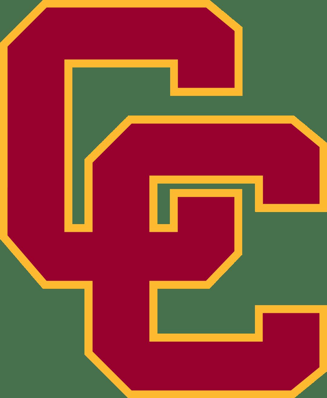 2016 Cathedral Catholic (CA) - FNL team sheet