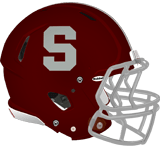 2019 State College (PA) - FNL team sheet