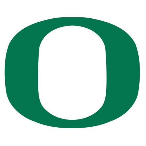 2014 Oregon - SL team sheet
