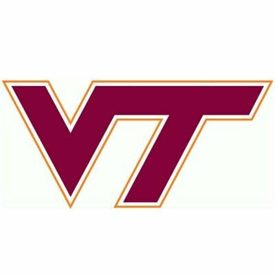 1999 Virginia Tech