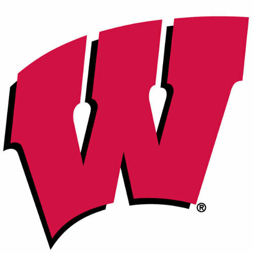 2019 Wisconsin - SL team sheet
