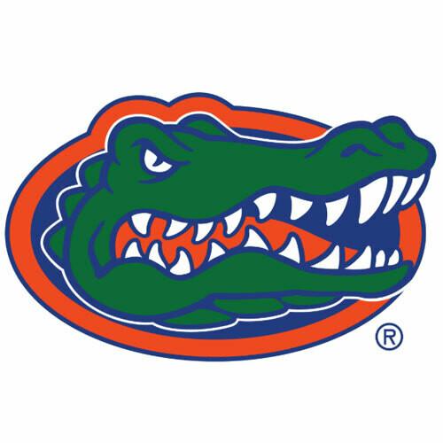 2019 Florida - SL team sheet