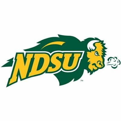 2018 North Dakota State