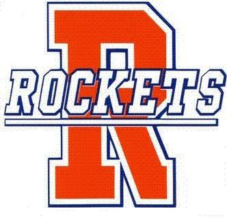 2013 Rochester (IL) - FNL team sheet