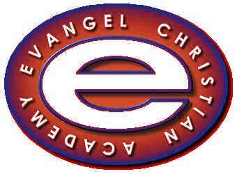 1999 Evangel Christian (LA) - FNL team sheet