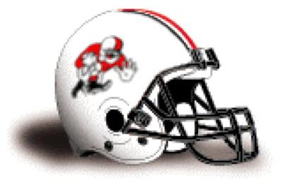 1997 Canton McKinley (OH) - FNL team sheet