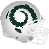 2017 Pine-Richland (PA) - FNL team sheet​​