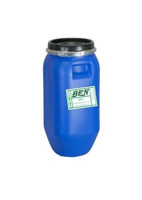 BEN 50 litres