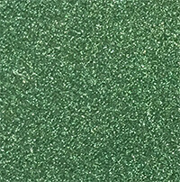 Green Mirri Sparkle