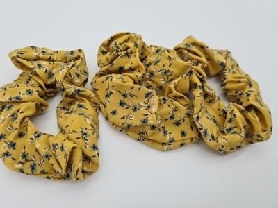 Harriet scrunchie