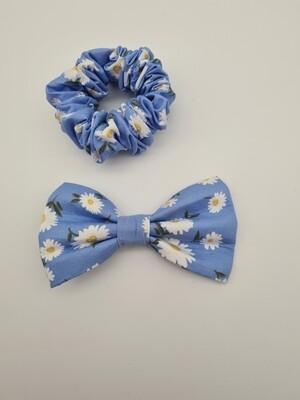 DearDaisy bow tie