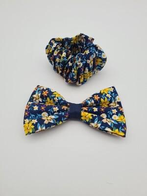Grace bow tie