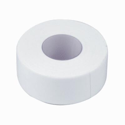 Waterproof Adhesive Tape 1