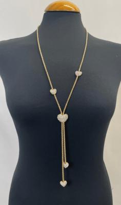 Kasbah Narissa - Necklace