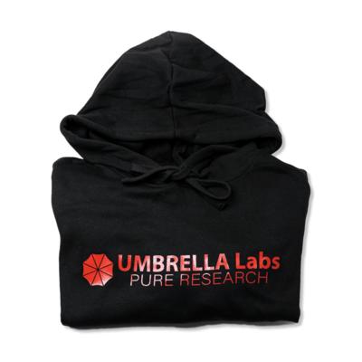 UMBRELLA Labs - Pullover Hoodie