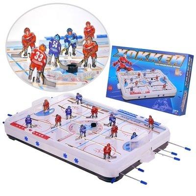 Хоккей ОМСК 510016