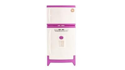 Холодильник двухкамерный с набором продуктов Орион 808