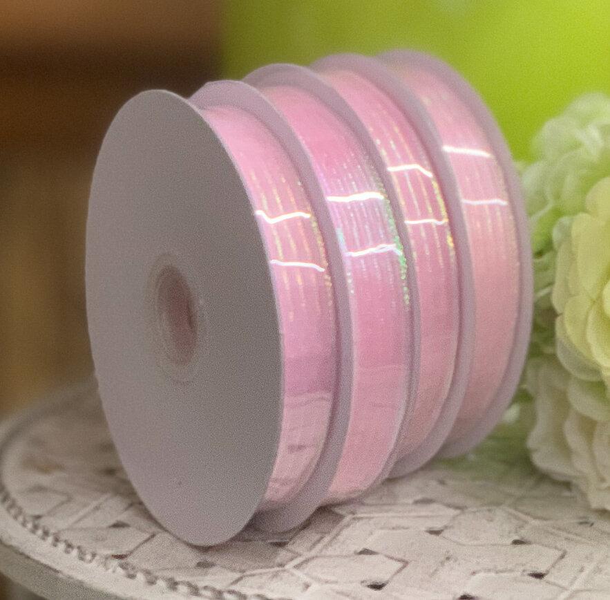 931103PINK Pink- #3 (5/8