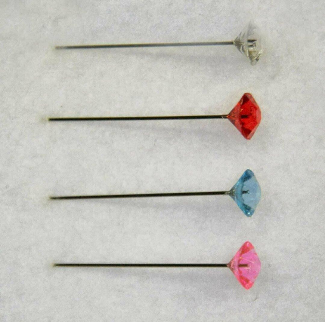 FS1115 - 10 mm 2