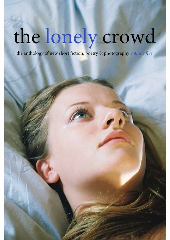 The Lonely Crowd – Issue 5